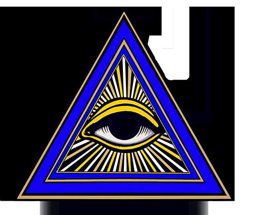 Ascension tattoo logo